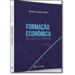 585616_formacao-economica-de-santa-catarina-723196_m1_635961396814416000