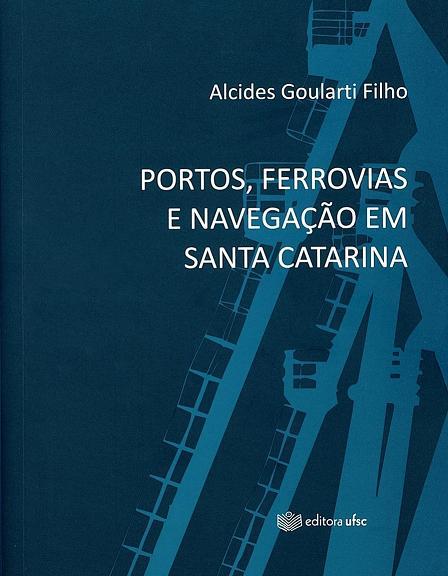 livro_necat
